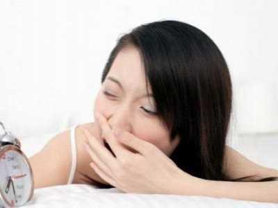 女性劳累吃什么补品 女人疲劳吃什么补品