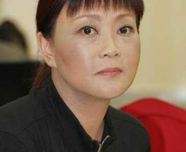 杨蕾前夫 杨蕾与前夫为什么离婚