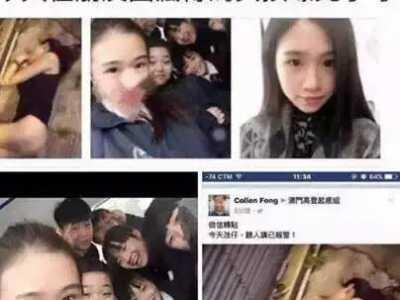 上海捡尸一条街 裸身睡街还被路人拍照发上网