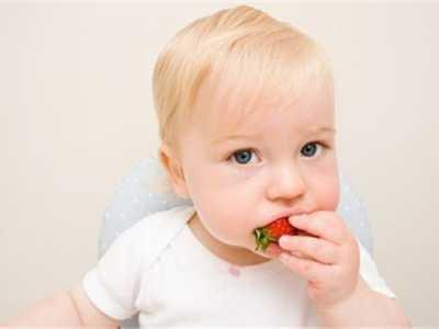 4周岁幼儿智力发育迟缓 四岁宝宝智力发育迟缓表现