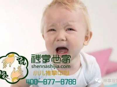 小孩子发烧降温的方法 教你快速有效的降温法