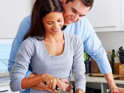 同性暗恋你的表示 看看两个人互相暗恋的表现