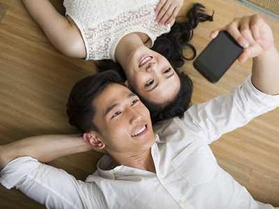 和女性交往的各种技巧 交往女生6大技巧和禁忌