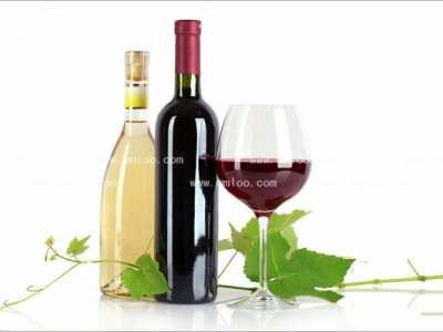 红酒的好处和坏处 喝葡萄酒的好处和坏处