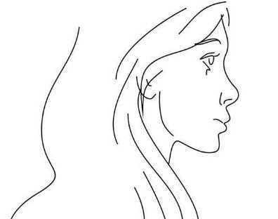 简笔画画法与步骤   静物简笔画,应该牢牢记住静物是由基本形体