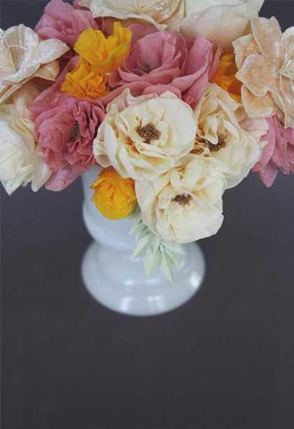 壁纸 花 花束 鲜花 桌面 420_613 竖版 竖屏 手机