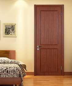 好看卧室门的样式图片丝锥槽直图纸图片