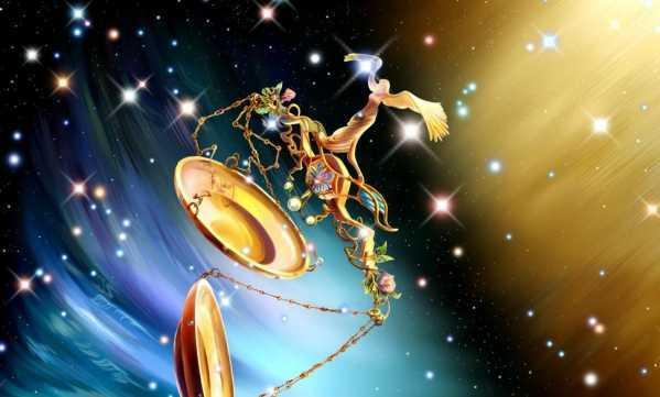 天秤座代表带字星座天秤座的女性-图片-中天图片巨蟹座女魔蝎座男图片