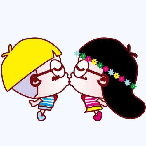 卡通头像 个性头像 微信头像 热门标签:动漫 男生 女生 可爱 小丸子