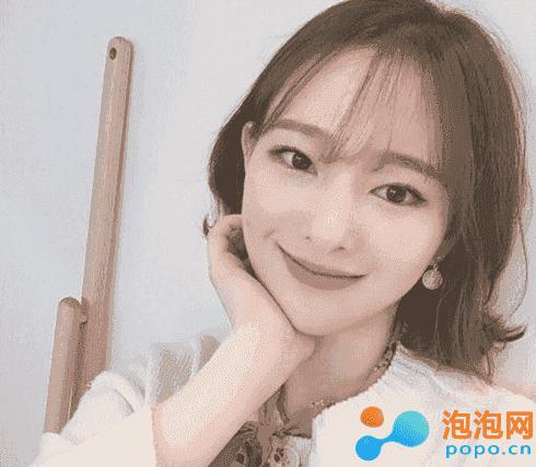 短发图片2017韩式图片 韩式小短发最撩人了