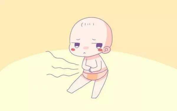 女宝喜欢趴着睡觉 宝宝总是喜欢趴着睡