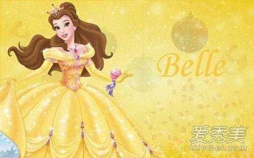 金牛座代表星座代表12图片星座的迪士尼公主摩羯座和什么公主最配对图片